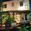 Bolsa restaurant in Dallas
