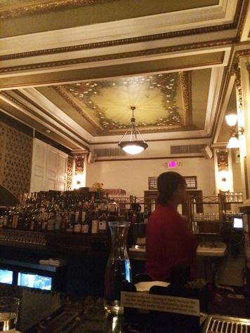 4 Oxheart Public Service bar September 2014
