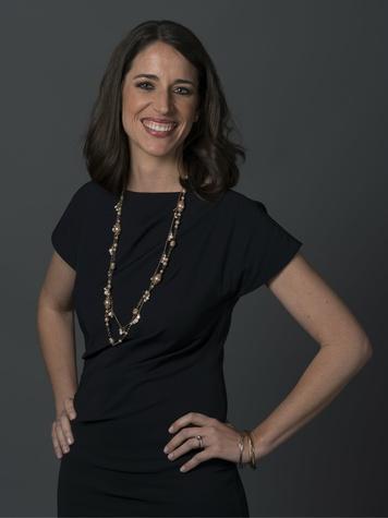 Alice co-founder Carolyn Rodz