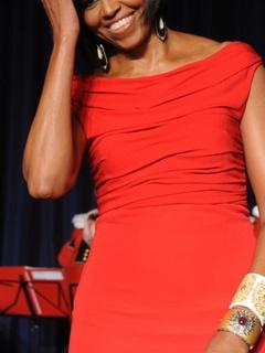 News_Michelle Obama__Prabal Gurung