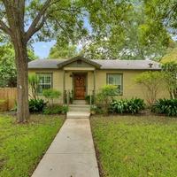 280 E Fair Oaks San Antonio house for sale