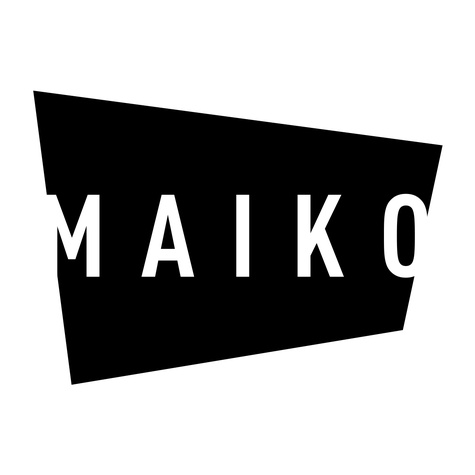 Maiko Bar & Bistro logo