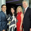 Smart Financial Centre, Fred Torres, Sandra Torres, Peggy Stirman, Greg Stirman
