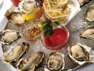 News_Eddie V's_oysters