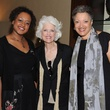 Bianca Jackson, Jan Langbein, Lyria Howland