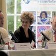 News, Shelby, Center for Houston's Future, Joel Cowley, Mari Carmen Ramirez, Robert Robbins