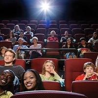 Austin Photo Set: News_Mark_morning movies_march 2012_movie theater