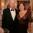 11 Charlie Thomas and Robin Klaes at the Trees of Hope Gala November 2013