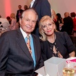 95 Welcome Wilson Sr. and Joanne Guest Wilson at the Blaffer Gala May 2014