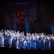 Houston Grand Opera Otello