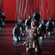 Houston Grand Opera HGO 2015-2016 season announcement January 2015 Wagner SIEGFRIED