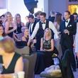 Austin Under 40_Awards Gala_chatting_March 2015