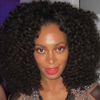 News_Jessica Rossman_Solange Knowles_Laura Olgin