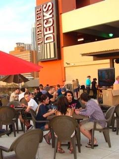 Austin_photo: places_drinks_upper decks