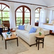 San Ignacio Resort Hotel, Belize, suite