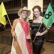 News_022_Cattle Barons Ball_April 2012_Kathleen Valentine_Jo Vanover