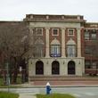 Sidney Lanier Middle School Houston