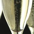 News_champagne