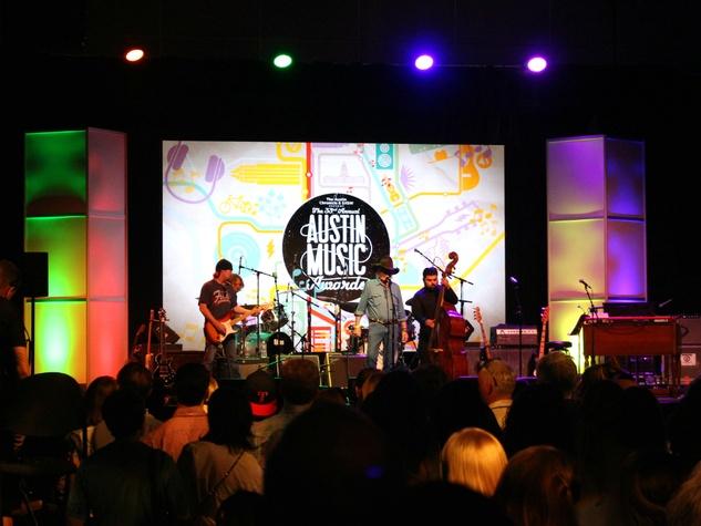 2014 Austin Music Awards_Austin Chronicle_SXSW_Billy Joe Shaver_qMarch 2015
