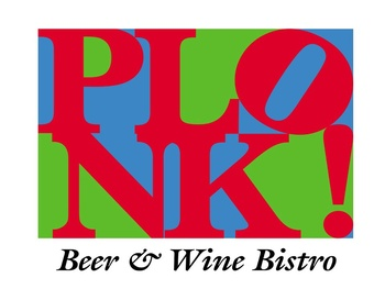 Plonk Bistro