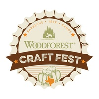 Johnson Development presents Woodforest Crafts Texas-Brewed Beer Fest