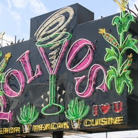 Austin Photo: Places_Food_Polvos Mexicana