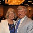 ADL Jurisprudence Award, 4/16 Tissy Hardin, Rusty Hardin