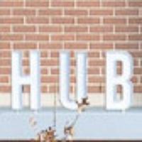 News_Hubbell_Hudson Kitchen_Sign