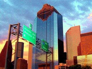 News_Houston_skyline_downtown