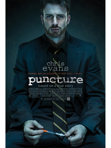 News_Puncture_Poster