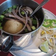 where to eat right now, February 2013, Eatsie Boys, Matzo Ball Pho