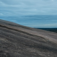 Montopolis Productions presents Monolith: Music for Enchanted Rock