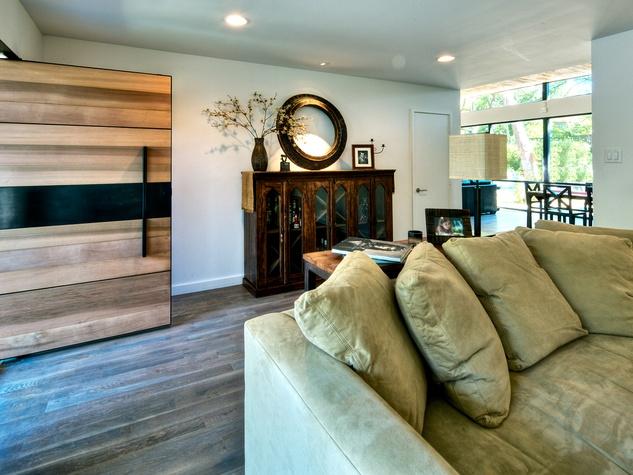 Rene Gracia, home, design, build