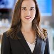 Forbes 30 under 30 Genevera Allen, 28, assistant professor of statistics, Rice University