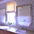 erin sander design bathroom, erin sander, erin sander design