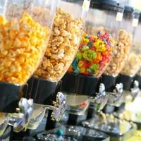 Cornucopia Popcorn_Austin_flavors