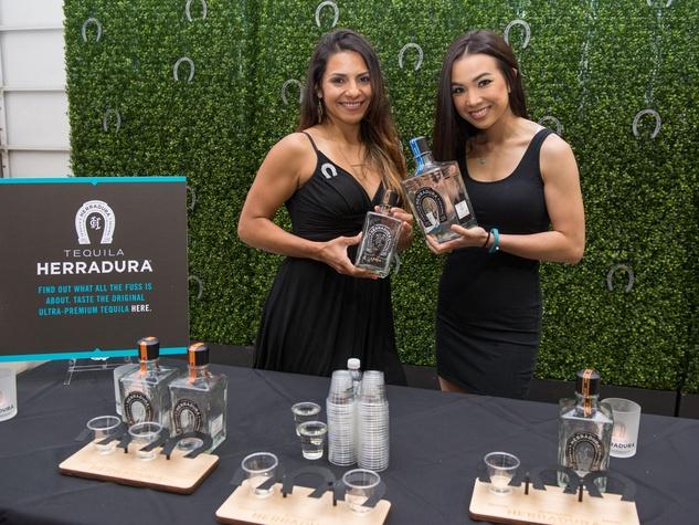 Houston, Tastemakers, May 2015, Isable Velez, Nhi Kieu