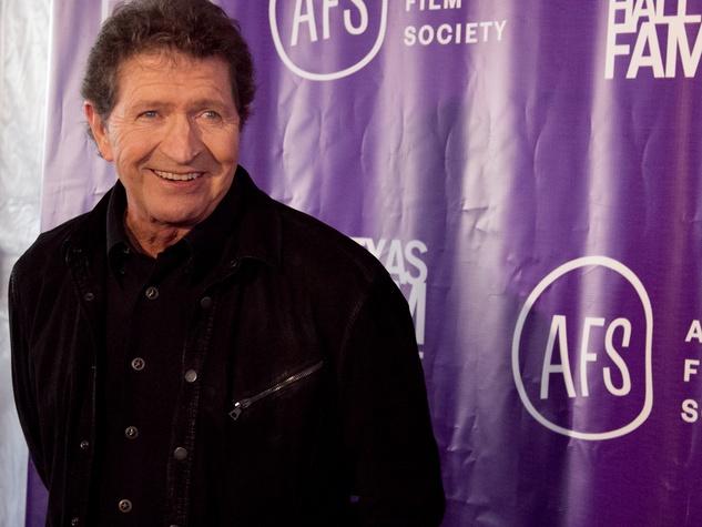 Austin Film Society Awards 2014 3460