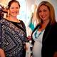 Mommie Series, Tara Johnson, Sarah Honore, Stephanie Ladner