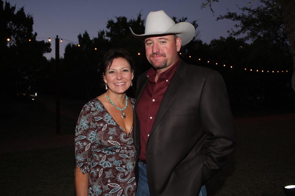 Austin Photo Set: Robert Godwin_cattle baron ball_feb 2013_14