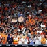 Ken Hoffman: Down in front! Stand up and cheer for the Astros, sure, but the whole game?