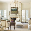 Welcoming House, Jane Schwab, Cindy Smith, Houston Design Center, Circa Interiors