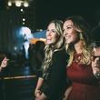 Austin Night Live event F1