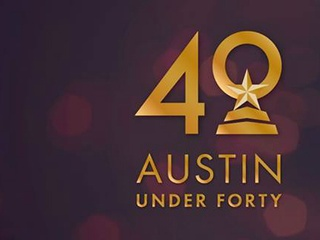 Austin Under 40_Awards Gala_March 2015