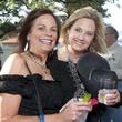 News_002_Cattle Barons Ball_April 2012_Jan Young_Kim Irwin