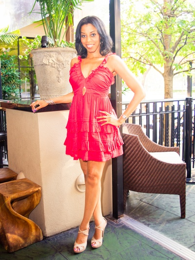 News_016_WOW_July 2011_Julie O. Griffith