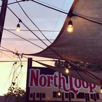 Workhorse Bar Austin