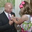 16 Leukemia & Lymphoma Society Houston Man & Woman of the Year June 2013 Chad Pilbeam, Corinne Miller