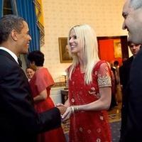 News_White House party crashers_Obama_Michaele Salahi_Tareq Salahi
