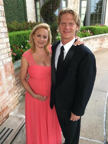 Erica Rose, Galen Gentry, River Oaks Country Club, Chita Johnson wedding